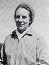 Betty Singleton - 15
