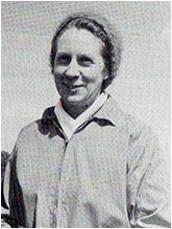 Betty Singleton - 15