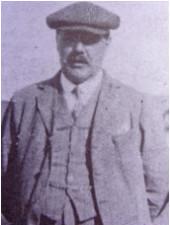 David Kinnell - 6