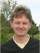 Gavin Lawrie - 16