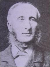 John Gray - 4