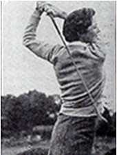 Nan Baird - 14